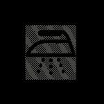 ironing_icon[1]