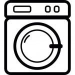 laundry-machine-front_318-30391[1]