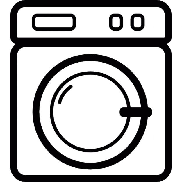 laundry-machine-front_318-30391[1]